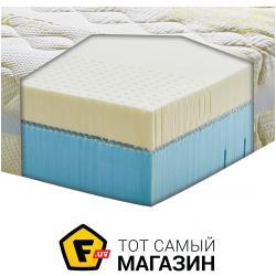 Спальный Матрас Andersen Фрейя 180x200см (CMP064)