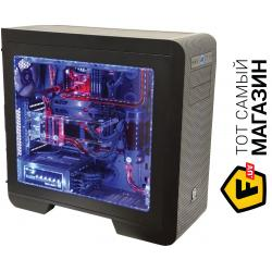 Компьютер Artline Extreme Poseidon P99 (P99v10)