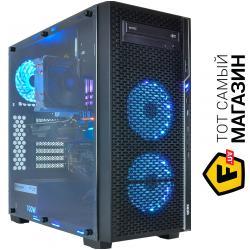 Компьютер Artline Overlord RTX X99 (X99v15)