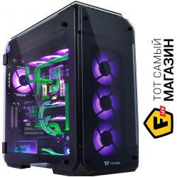 Компьютер Artline Overlord RTX P98 (P98v11)