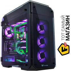 Компьютер Artline Overlord RTX P99 (P99v11)