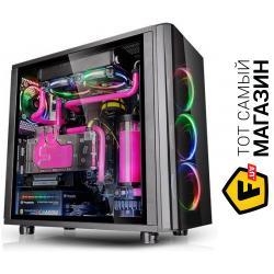 Компьютер Artline Overlord RTX P99 (P99v12)