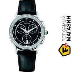Часы Balmain Maestria Chrono Lady Round (7635.32.66)