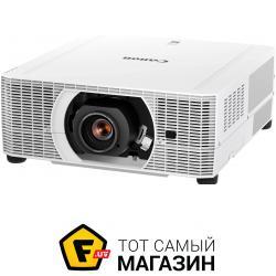 Проектор Canon Xedd WUX7000Z (2502C003AA)