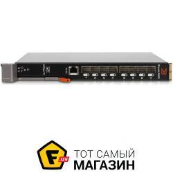 Коммутатор Dell Brocade M6505 D1 (210-40281) 2019