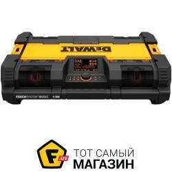 Зарядное Устройство Dewalt DWST1-75659
