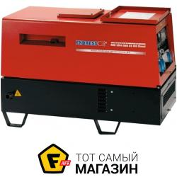 Электрогенератор Endress ESE 1204 DHS-GT ES ISO DI (122005) 2019