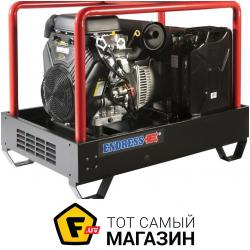 Электрогенератор Endress ESE 2006 DBS-GT ES/AA под АВР (230033A) 2019