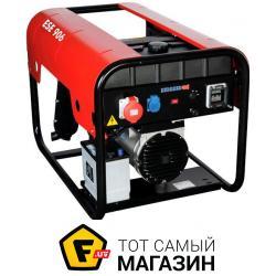 Электрогенератор Endress ESE 906 LS ES Diesel (121009) 2019