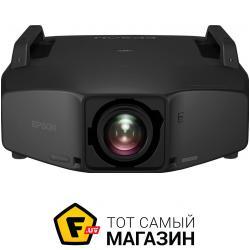 Проектор Epson EB-Z10005U (V11H610140)