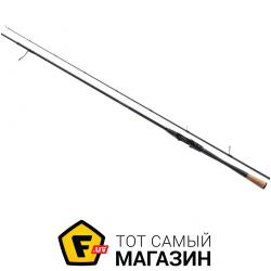 Удилище Favorite Shard TZ SRDTZ-702MH 2.13м, 7-28г  Ex-Fast (1693.03.10)