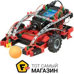 Конструктор Fischertechnik Robotics. TXT Набор открывателя (FT-524328)