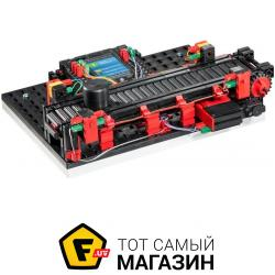 Конструктор Fischertechnik Training models. Конвеер (FT-50463)