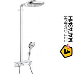 Душевая Система Hansgrohe Raindance Select E 300 (27127000)