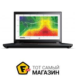 Ноутбук Lenovo ThinkPad P71 (20HK0004RT)
