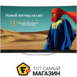 Телевизор LG 77EC980V 2019