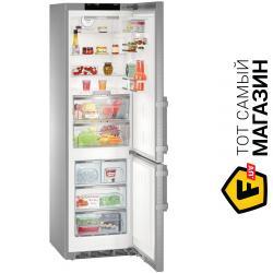 Холодильник Liebherr CBNPes 4878 PremiumPlus
