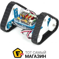 Набор Makeblock Ultimate v2.0 Robot Kit (09.00.40)