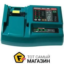Зарядное Устройство Makita ADP03 (193682-6)