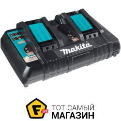 Зарядное Устройство Makita DC18RD (630868-6)