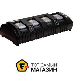 Зарядное Устройство Makita DC18SF (196426-3)