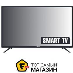 Телевизор Mystery MTV-4228LTA2 2019