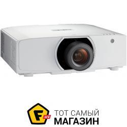 Проектор NEC PA703W (60004080) 2019