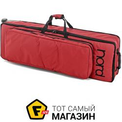 Чехол Nord (Clavia) Soft Case Stage 76/Electro HP/Piano HP