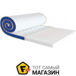 Спальный Матрас SleepFly Super Memo  стрейч 150x190см (3003761501905) 2019