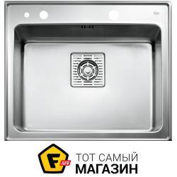 Кухонная Мойка Teka FRAME 1B Plus (40180500)