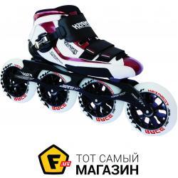 Роликовые Коньки Tempish Speed Racer III 100 45 (10000047012)