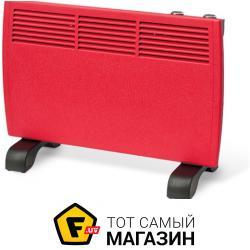 Электрический Конвектор Timberk TEC.PS1 EL 10 IN (RB)