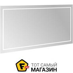 Зеркало Villeroy  Boch Finion (G6101600)