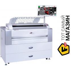 Плоттер Xerox Rowe ecoPrint i4 + Front tray (RM5101100T)