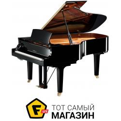 Рояль Yamaha C7 PE 2019