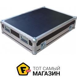 Кейс Yamaha M7CL32 FLIGHT-