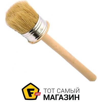 Малярная кисть Укрпром 48161 20мм