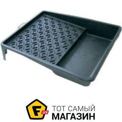 Ванночка малярная Укрпром 59212