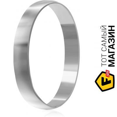 Кольцо Сильвекс 925 К2/801 размер 20