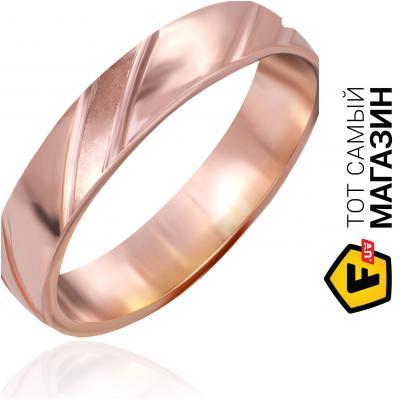 Кольцо Сильвекс 925 К3/925 размер 15.9