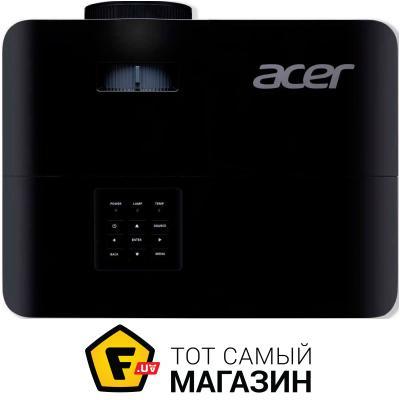 Проектор Acer X1126AH (MR.JR711.001)