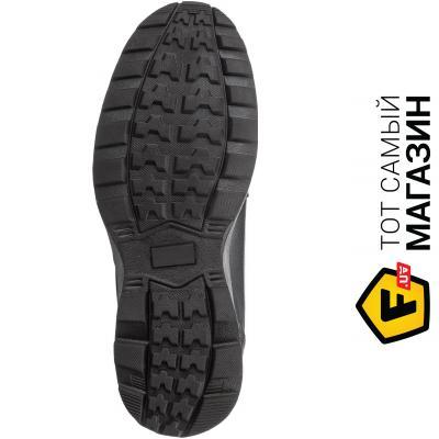Ботинки Alpine Crown 918811 41, Черный