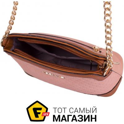 Сумка Amelie Galanti A981090-pink