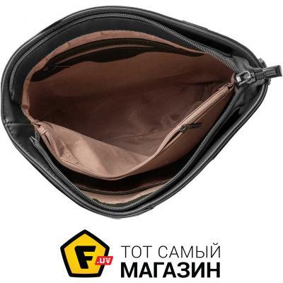 Сумка Amelie Galanti A981236-black