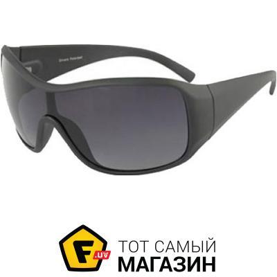 Водительские очки Autoenjoy Premium P03