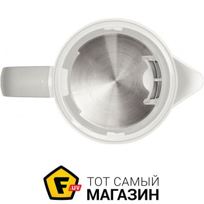 Электрочайник Bosch TWK3A011 CompactClass