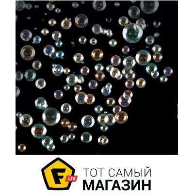 Генератор эффектов Chauvet Bubble King B550