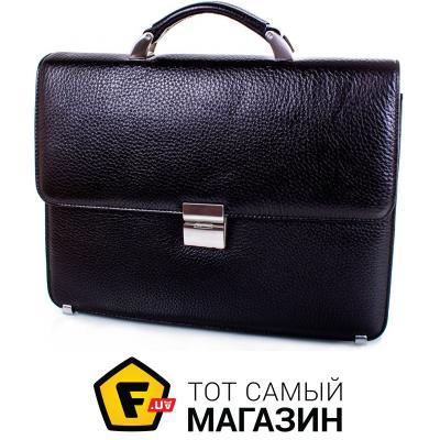 f7494c25a572 ᐈ ЧЕРНЫЕ СУМКИ Desisan — купить модную черную сумочку, портфель, клатч  Desisan черного цвета, цена и фото — F.ua