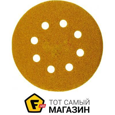 Шлифовальный круг Dewalt High-Tech DT3117XM (1 шт)