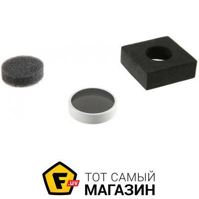 Аксессуары DJI Фильтр ND8 для Phantom 4 (DJI-P4-P39)